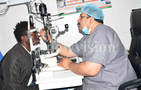 Diabetes: Why you should not ignore routine eye check-ups