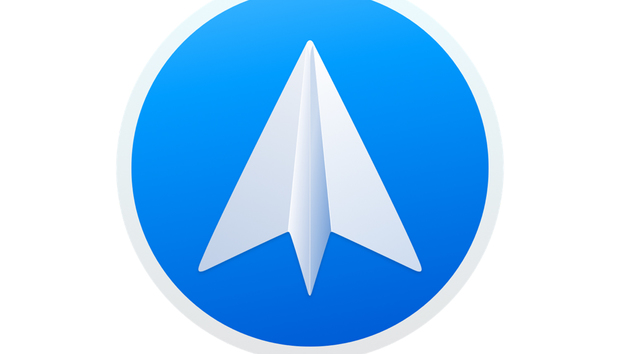Spark for iOS review: Free app delivers superior mobile email experience
