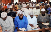 Muslim Clerics Trial: Prosecutions rests case