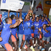 Ugandan teams win big in NSSF KAVC Volleyball tournament