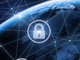 Can the Global Telco Cyber Security Alliance deliver on its hype?