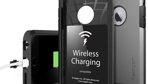 wirelesschargingcase100660719orig