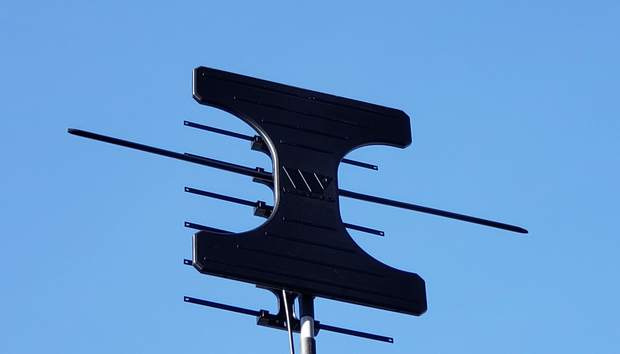 Winegard Elite 7550 review: A great-performing antenna