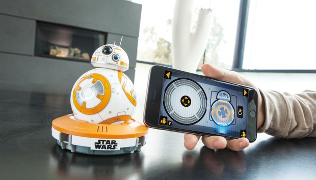 bb8disney100650057orig