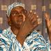 Kakooza Mutalecalls for probe into UNCCI