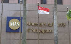 Singapore's financial regulation among world's best: IMF