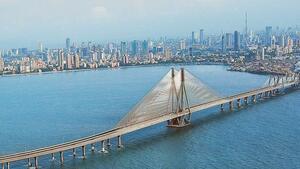 Grehlakshmi mumbai