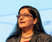 ibm-s-anjul-bhambhri-on-spark-women-in-tech-and-watson