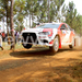 Fitidis wants Tanzania rally win