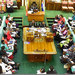 Museveni directs on additional layer of security for MPs