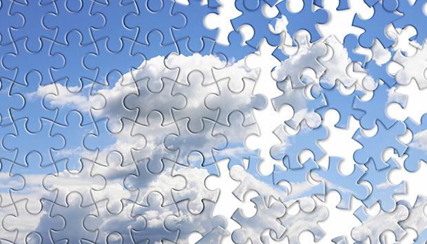 puzzlecloud100653794orig