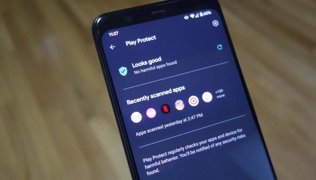With the App Defense Alliance, Google Play Protect might actually keep malware off your phone