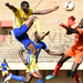 KCCA continue mixed start to new season