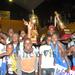 Kasana wins national schools boxing title