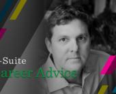 C-suite career advice: Jonathan Christense, Symphony