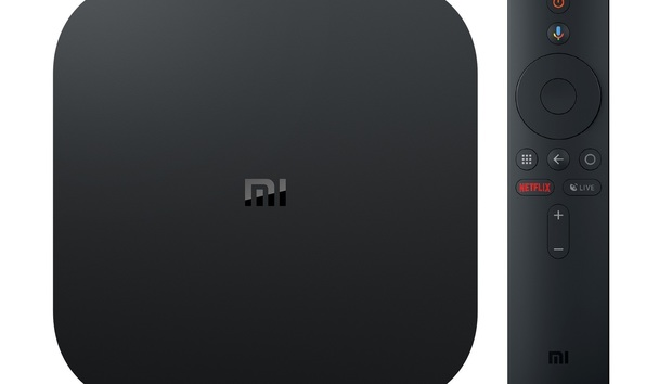 Xiaomi's Mi Box S gives Android TV a jolt | IDG Connect