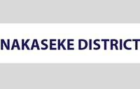 Notice from Nakaseke DLG