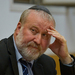 Israeli minister to be indicted for fraud