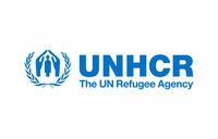 Notice from UNHCR