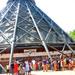Uganda Martyrs' Novena Starts