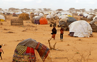 Kenya camp closure must be humane, says UN refugee chief