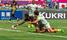 Uganda secures consolation win in Hong Kong