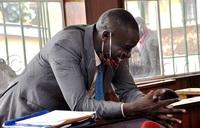 Ruling on Bobi Wine age case for September 28
