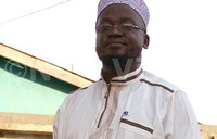 Murder of Muslim clerics: MPs call for gov''t action