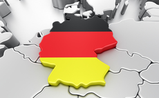 Savills IM appoints head of Research Germany