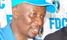 FDC embarks on central region mobilisation drive