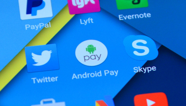 150929androidpay100618065orig