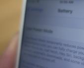 iphonebattery100745519orig