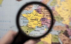 France's AFG makes new hires