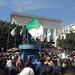 Social media breaks 'wall of fear' for Algeria protesters