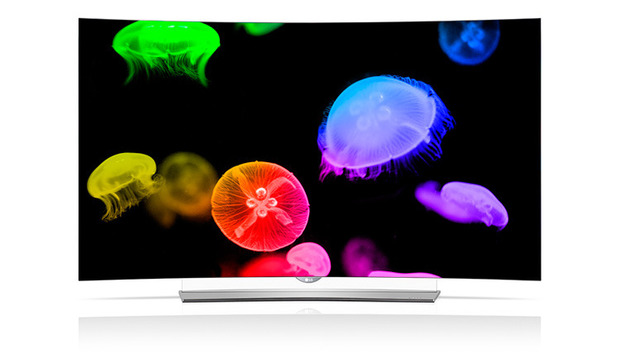 TV tech terms demystified, part two: Display types and technologies