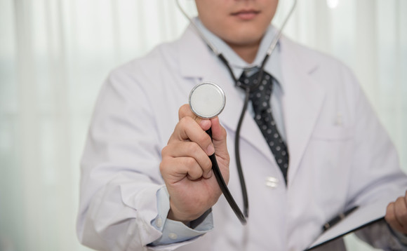 Life insurers in Singapore change definitions of critical illnesses