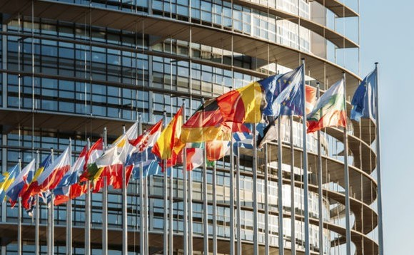 Schroders latest to reverse research charges plans post MiFID II