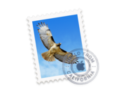 applemail9macicon100598883orig