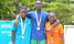 Greenhill tops USF Secondary Schools Championships