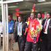 I will fight to make Uganda proud again