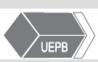 Exciting job openings with UEPB