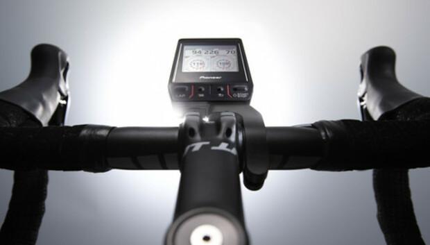 pioneercyclometerhandelabrs100224444orig500