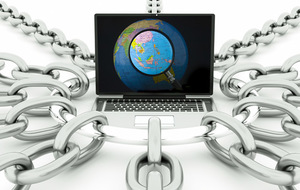 internet-freedom-seasia