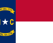 2000px-flag-of-north-carolina