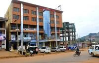 Police stuck with bodies of Bweyogerere robbery gunmen