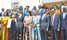 Ford foundation commends Nnabagereka