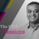 CTO Sessions: Arvind Nithrakashyap, Rubrik