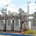 UETCL revamps Queensway substation