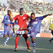 SC Villa cautious despite Sudan win
