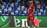 Liverpool begin CL defence with Napoli defeat